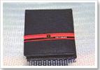 革小物 縦財布
