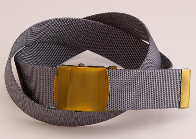WORKBELT 40ミリ幅 ナイロン 一番人気のローラーバックルベルト 選べる13色 日本製