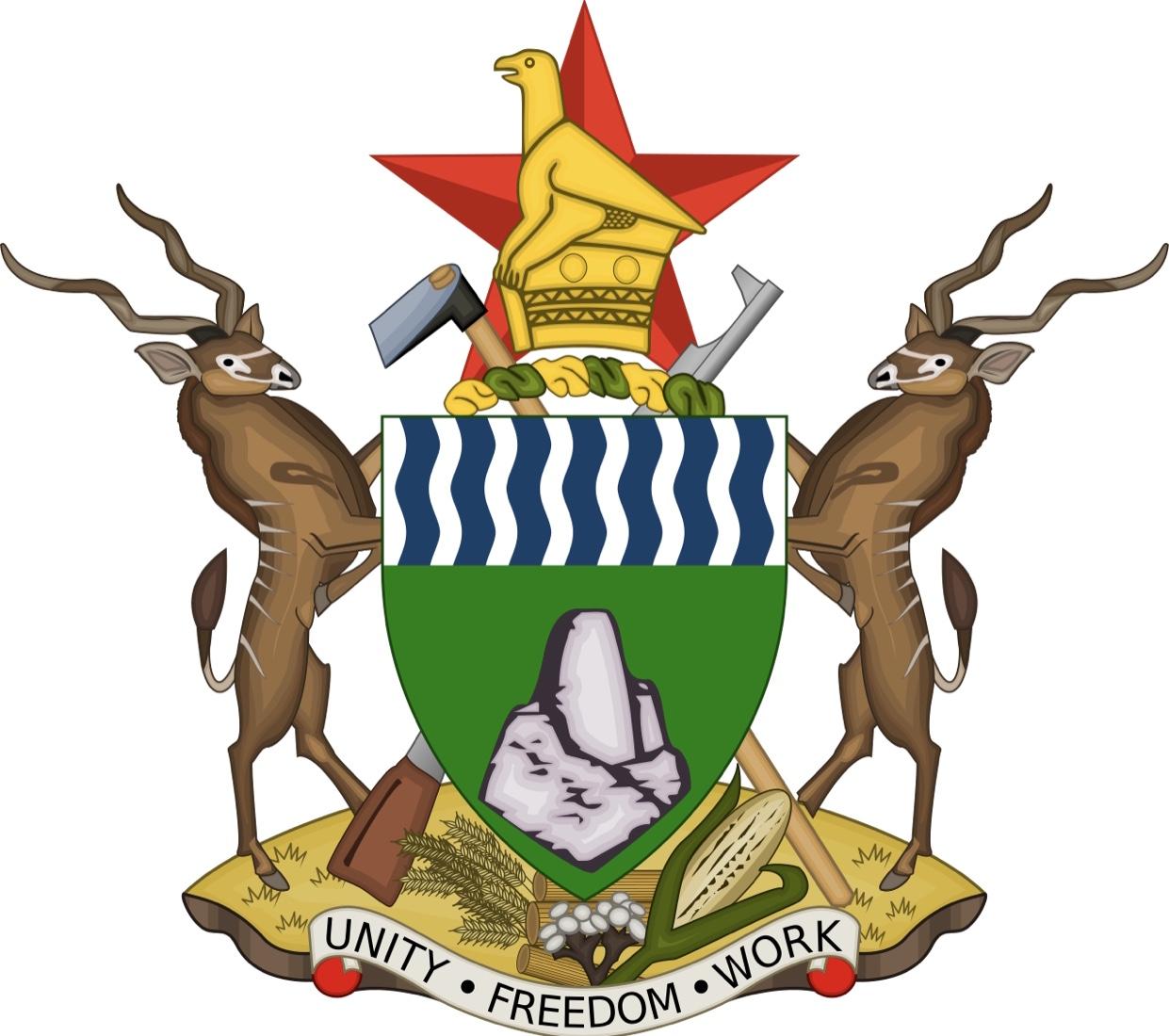 ブレスレット 静電気除去 15ミリ レザーブレスレット 静電気防止 静電気 スエ ード 本革 リバーシブル イギリス製 kudu クードゥー 送料無料 自社生産 国産 W巻き」